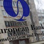 """В """"Киевэнерго"""" назвали дома, которым пересчитают суммы в платежках"""