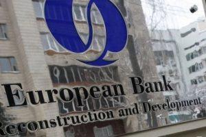 В «Киевэнерго» назвали дома, которым пересчитают суммы в платежках