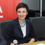 Альфа-Банк планирует развивать бизнес на Украине