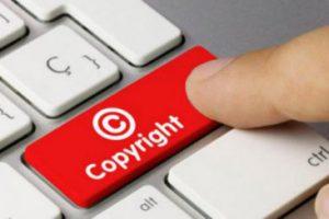Российскую реформу авторских прав оценили на Украине