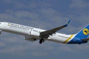 Из Ривного в Польшу и Грузию планируют пустить авиарейсы