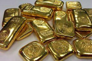 Золотые турецкие моменты — инвестиции на будущее