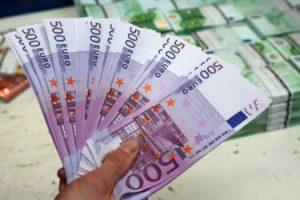 Германия планирует инвестировать 50 миллионов евро в украинскую энергетику