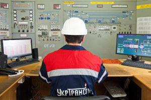 SNAM и Eustream захотели управлять украинскими газопроводами