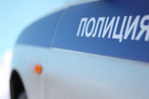 На Украине собрались запретить дублировать информацию в аэропортах на русском
