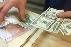 Рада поддержала отмену 2% пенсионного сбора с операций по покупке валюты