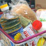 Кабмин утвердил продовольственную корзину для расчета прожиточного минимума