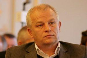 Кубив рассказал, сколько украинцев воспользовались субсидиями и есть ли проблемы