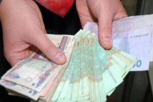 Вступил в силу закон, который позволит вернуть средства обманутым вкладчикам