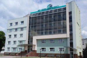 Билоус: Правительственный комитет одобрил продажу акций «Черкассыоблэнерго»