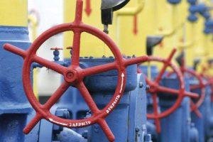 Знаменательная годовщина: Украина уже ровно год обходится без российского газа