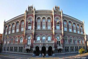 Украина погорела на покупке непригодных вертолетов