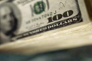 Украинцам дали право отказаться от взятого кредита