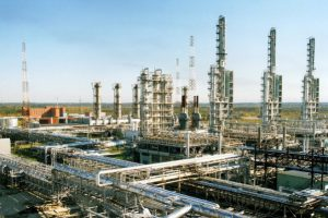 Киев напугал «Газпром» двойными штрафами