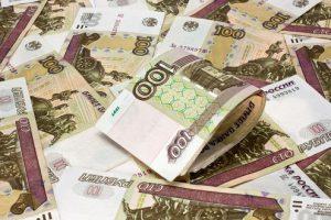 Убытки украинских банков уменьшились более чем в четыре раза, — НБУ