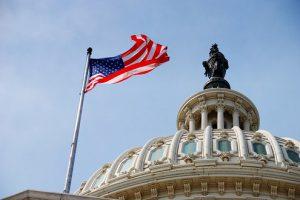 США выделят Украине $350 млн в качестве военной помощи