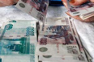 Держать депозиты в украинских банках станет безопаснее