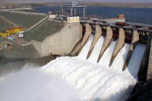 Константиновскую ГЭС продали за 64 миллиона гривен