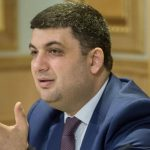 Кабмин отказался поднять прожиточный минимум для украинцев