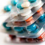 Как в Украине будут компенсировать стоимость лекарств
