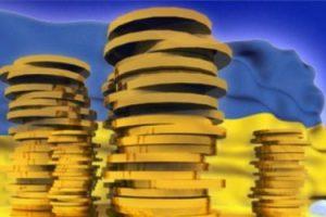 НБУ собирает информацию о счетах влиятельных украинцев