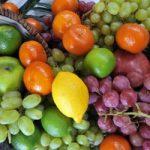 Турки завалят Украину овощами и фруктами