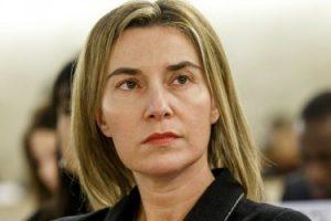 В ЕС клянутся, что Украина все еще стратегический транзитер