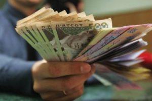 Киевсовет просит Раду увеличить прожиточный минимум
