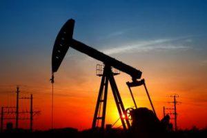 Мировые цены на «черное золото» торгуются разнонаправленно