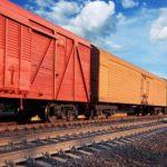 """Украинский бизнес требует от """"Укрзализныци"""" моратория на повышения грузовых ж/д тарифов"""