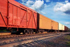 Украинский бизнес требует от «Укрзализныци» моратория на повышения грузовых ж/д тарифов