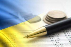 Украина на 5 пунктов обогнала Россию по условиям ведения бизнеса