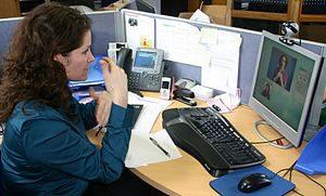 ВЭБ до конца года планирует продать розничный лизинговый бизнес на Украине