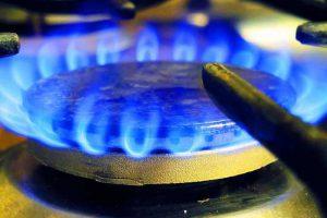 Украина убивает свою газотранспортную систему