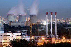 Украину от стран Европы по экономическому развитию отделяет целое поколение, — глава миссии МВФ