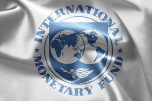 МВФ учтет долг Украины перед Россией при выделении транша
