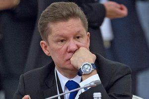 Сговор Порошенко и Коломойского привел украинцев в ужас