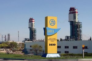 Коболев исключил передачу ОПЗ «Нафтогазу» или «Укргазвидобуванню»