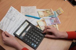 Министр рассказал, что будет с субсидиями украинцев