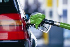 Бензин и ДТ: каких цен ждать в новом году