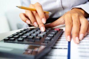Назван размер обязательного платежа за субсидиями
