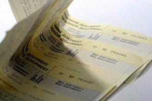 Почему в «Укрзализныце» хотят поднять тарифы