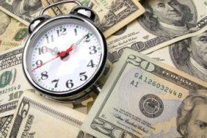 От украинских банков требуют переоценить свои кредиты и дефолты