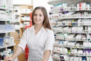 В Украине значительно завышены цены на лекарства – Госпродпотребслужба