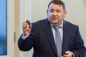 В 2017 году в Украине станет меньше банков