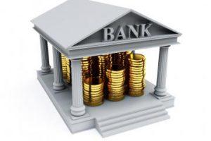 Арабы создадут в Украине свой банк