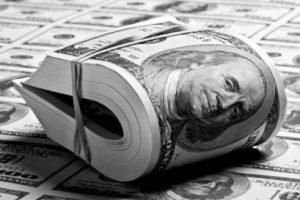 МВФ уменьшил сумму четвертого транша почти в два раза