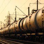 Бензин станет дешевле - его будут производить в Украине
