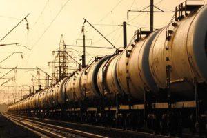 Бензин станет дешевле — его будут производить в Украине