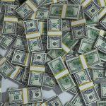 Украина пока не знает, где найти 18 млрд долларов на погашение иностранных кредитов в 2019 году